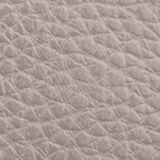 Handbags & Accessories: Wallets & Wristlets Sale: Grey Hawkwind Nine West Table Treasures Zip Around Wallet