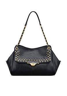 Nine West Abigail Shoulder Bag