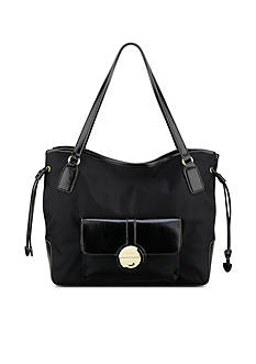 Nine West In The Wings Large Tote