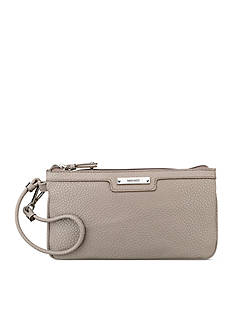 Nine West Table Treasures Wristlet