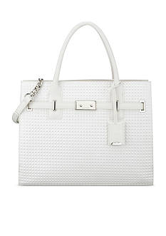 Nine West Internal Affairs Tote