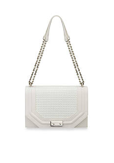 Nine West Internal Affairs Shoulder Bag
