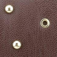 Discount Purses: Hot Chocolate Nine West Jaya Crossbody