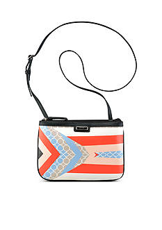 Nine West Mesa Crossbody