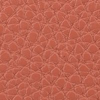 Handbags and Wallets: Indian Coral Nine West Table Treasures Zip Around Wallet