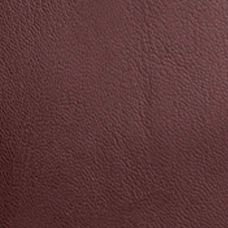 Handbags & Accessories: Satchels Sale: Mahogany Nine West Just Zip It Satchel