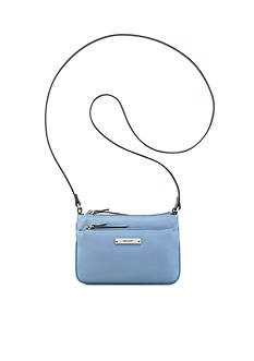 Nine West Table Treasures Crossbody