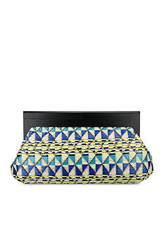 Nine West Collection Bora Clutch