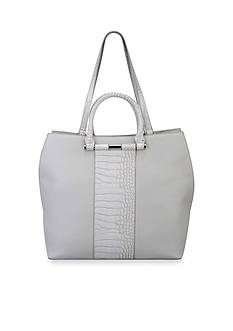 Nine West Divide and Conquer Tote