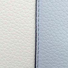 Handbags & Accessories: Satchels Sale: Snow Petal/India Ink/Chambray Nine West Suit Reboot Satchel