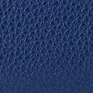 Small Handbags: India Ink Nine West Zip Zip Small Crossbody