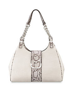 Nine West Roxana Shoulder Bag