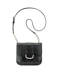 Nine West Aimsey Crossbody