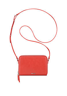 Nine West Ania Crossbody