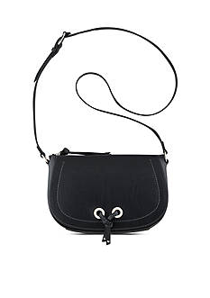 Nine West Bohemian Beltway Saddle Bag