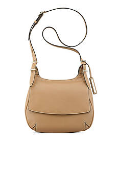 Nine West Beleka Mini Crossbody