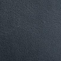 Handbags and Wallets: Black-Dynasty Red/Black Nine West Sheer Genius Wristlet