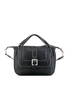 Nine West The Lush Life Satchel
