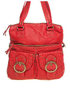 Nine West Whip It Tote