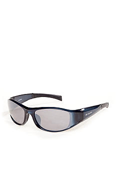 Columbia Rectangle Float Frame Sunglasses