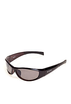 Columbia Wrap Float Frame Sunglasses