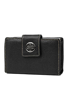 New Directions® Rio Grande Indexer Wallet