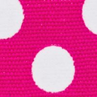 Wallets: Pink New Directions Dots S&P Indexer
