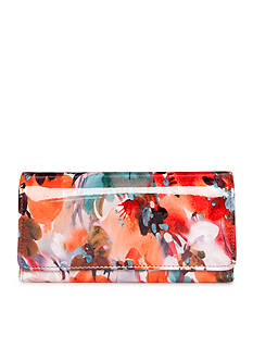 New Directions® Filemaster Bloom Wallet