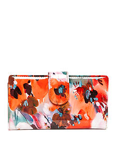New Directions® Surburban Clutch Bloom