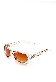 New Directions Cat-Eye Sunglasses