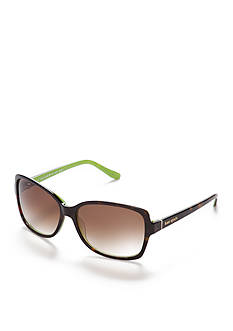 kate spade new york Ailey Sunglasses