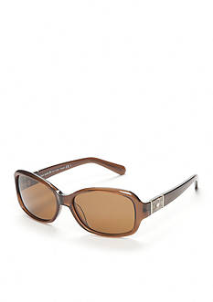 kate spade new york Cheyenne Sunglasses
