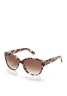 kate spade new york Kiersten Sunglasses