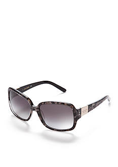 kate spade new york Lulu Sunglasses