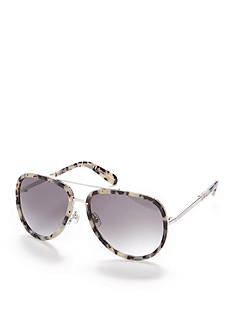 kate spade new york Makenzie Sunglasses