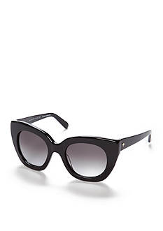 kate spade new york Narelle Sunglasses