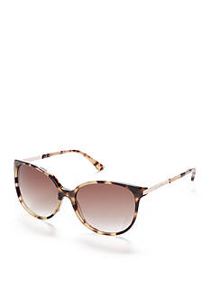 kate spade new york Shawna Sunglasses