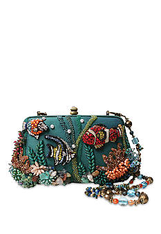 Mary Frances Marina Handbag