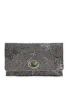 Mary Frances Riverstone Evening Bag