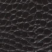 Rosetti Handbags: Black Rosetti Chic Boutique Convertible Shoulder