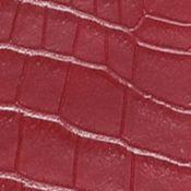 Rosetti Handbags: Cardinal Rosetti Chic Boutique Convertible Shoulder