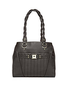 Rosetti Place Your Belts Tote