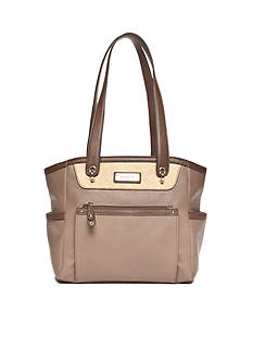Rosetti Sooner or Layer Tote