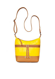 Rosetti Cross Roads Yolanda Crossbody