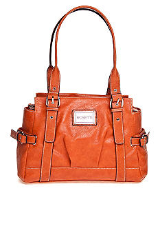 Rosetti Multiplex Whitney Satchel