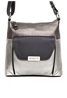Rosetti High Stakes Crossbody bag