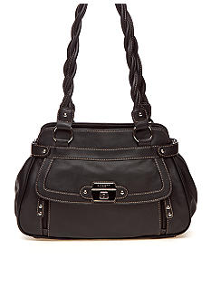 Rosetti Peak Season Satchel