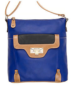 Rosetti In Session Navigator Crossbody Bag