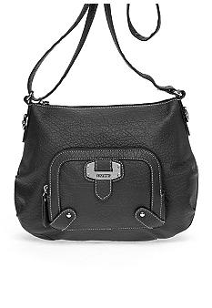 Rosetti Well Suited Crossbody Bag
