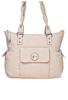 Rosetti Power Play Audrey Tote